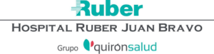 ruber